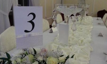 Sale weselne - Lawendowy Pałacyk - 5a0d4480be17820141219_183527.jpg - SalaDlaCiebie.pl