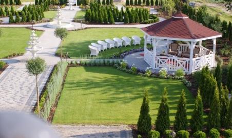 Sale weselne - Lawendowy Pałacyk - 5a0d44974d247dsc01290www.jpg - SalaDlaCiebie.pl