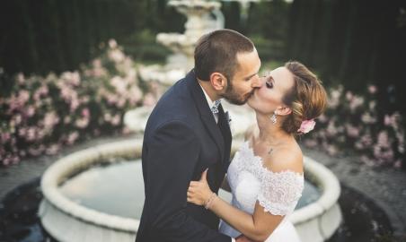 Sale weselne - Lawendowy Pałacyk - 5a0d44ab2b0abeij250.jpg - SalaDlaCiebie.pl