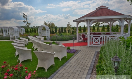 Sale weselne - Lawendowy Pałacyk - 5a0d44b6acd1bsalaweselna53m.jpg - SalaDlaCiebie.pl