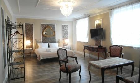 Sale weselne - Lawendowy Pałacyk - 5a0d44c1e3798sam_3084.JPG - SalaDlaCiebie.pl