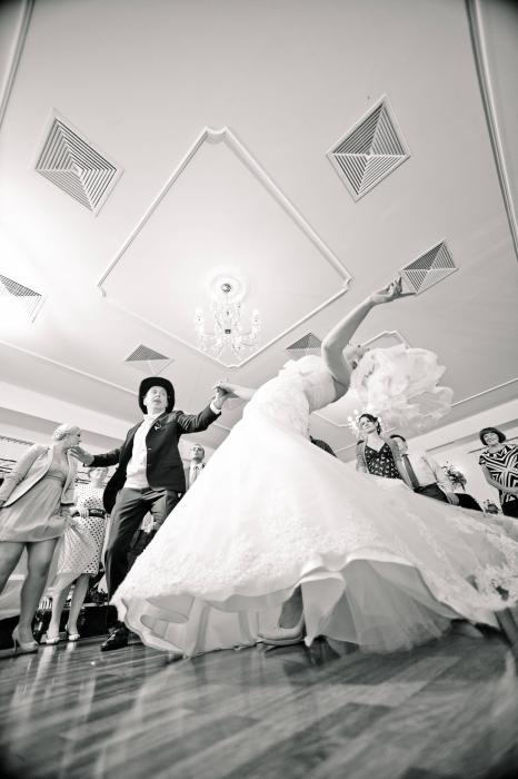 Sale weselne - Lawendowy Pałacyk - SalaDlaCiebie.com - 39