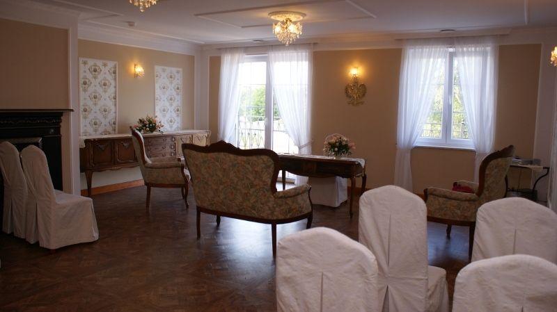 Sale weselne - Lawendowy Pałacyk - SalaDlaCiebie.com - 34