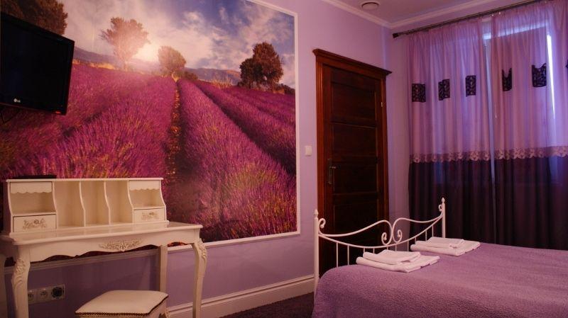 Sale weselne - Lawendowy Pałacyk - SalaDlaCiebie.com - 37