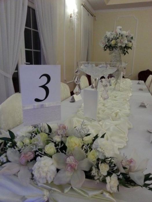 Sale weselne - Lawendowy Pałacyk - SalaDlaCiebie.com - 23