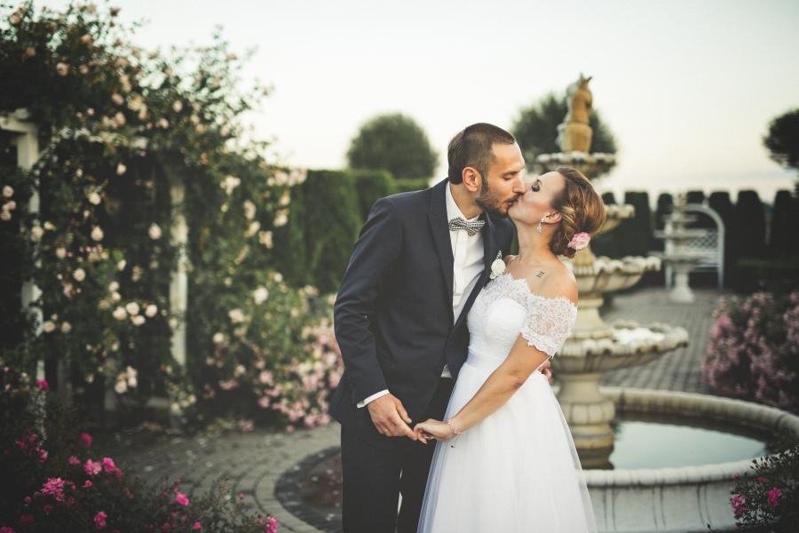 Sale weselne - Lawendowy Pałacyk - SalaDlaCiebie.com - 15