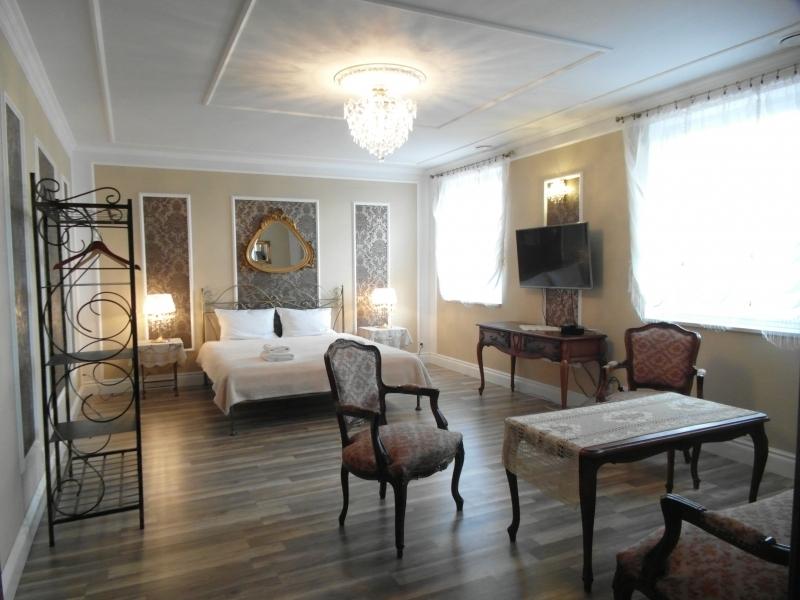 Sale weselne - Lawendowy Pałacyk - SalaDlaCiebie.com - 31