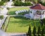 Lawendowy Pałacyk - Zdjęcie 6