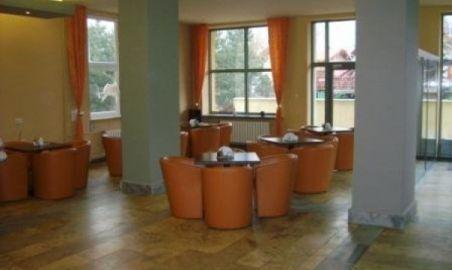 Sale weselne - Ośrodek Wypoczynkowo - Rekreacyjny Silesia - SalaDlaCiebie.com - 7