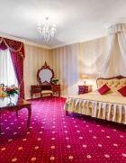 Sale weselne Pałacyk Otrębusy