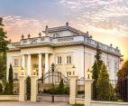 Sale weselne - Pałacyk Otrębusy - 5677e0a56a38botrebus.jpg - SalaDlaCiebie.pl