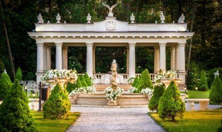 Sale weselne - Pałacyk Otrębusy - 53be7825051245.jpg - SalaDlaCiebie.pl
