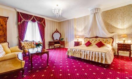 Sale weselne - Pałacyk Otrębusy - 53be7827976306.jpg - SalaDlaCiebie.pl