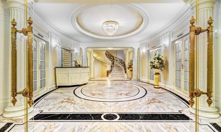 Sale weselne - Pałacyk Otrębusy - 53be782d4203a8.jpg - SalaDlaCiebie.pl