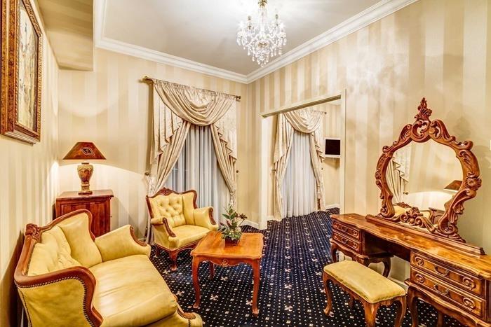 Sale weselne - Pałacyk Otrębusy - SalaDlaCiebie.com - 7