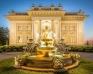 Sale weselne - Pałacyk Otrębusy - SalaDlaCiebie.com - 1