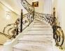 Sale weselne - Pałacyk Otrębusy - SalaDlaCiebie.com - 5