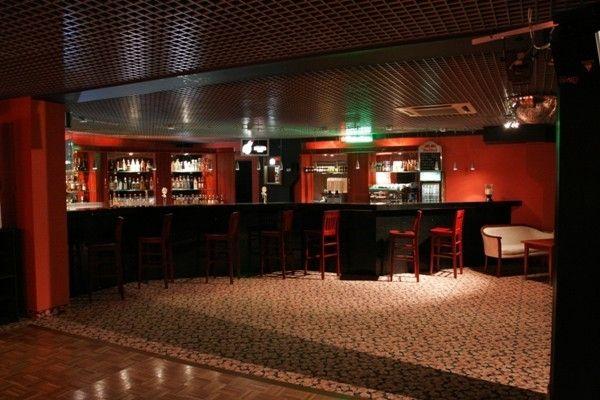 Sale weselne - Hotel u Pietrzaków - SalaDlaCiebie.com - 12
