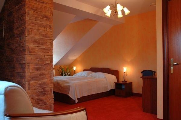 Sale weselne - Hotel u Pietrzaków - SalaDlaCiebie.com - 10