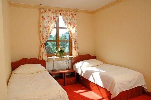 Sale weselne - Hotel u Pietrzaków - SalaDlaCiebie.com - 9