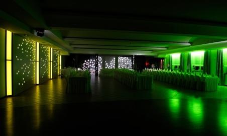 Sale weselne - Sala Bankietowa Sevilla - SalaDlaCiebie.com - 13