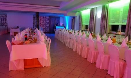 Sale weselne - Sala Bankietowa Sevilla - 5b3ca6b8b6fb226197734_1477005499015268_5137251932422754986_o.jpg - www.SalaDlaCiebie.com