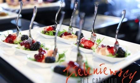 Sale weselne - Sala Bankietowa Sevilla - 5b3ca6baa3f4632430287_1601712103211273_650925005495861248_o.jpg - www.SalaDlaCiebie.com