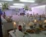 Sale weselne - Sala Bankietowa Sevilla - SalaDlaCiebie.com - 6