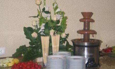 Sale weselne - Hotel Olympic - SalaDlaCiebie.com - 3