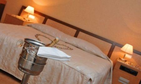 Sale weselne - Hotel Olympic - SalaDlaCiebie.com - 2