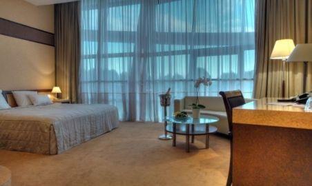 Sale weselne - Hotel Olympic - SalaDlaCiebie.com - 7