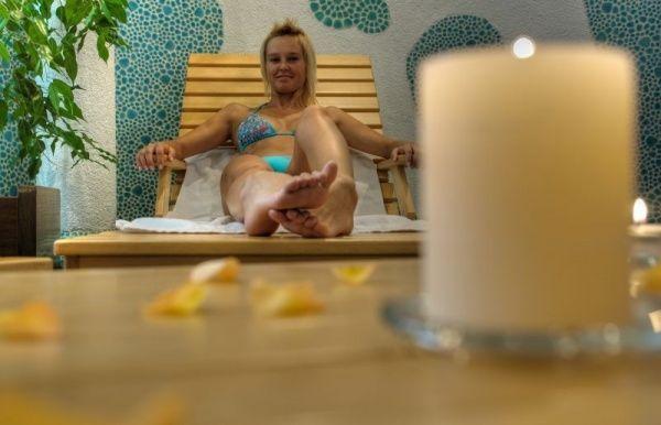 Sale weselne - Hotel Olympic - SalaDlaCiebie.com - 5