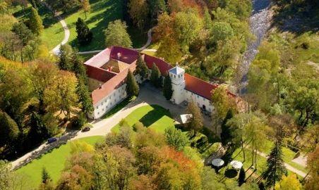 Sale weselne - Zamek na Skale - 5437eaff02cdahotel2.jpg - SalaDlaCiebie.pl