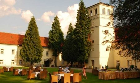 Sale weselne - Zamek na Skale - 5437eb01ee8a2hotel4.jpg - SalaDlaCiebie.pl