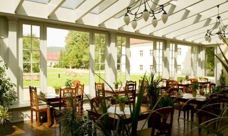 Sale weselne - Zamek na Skale - 5437eb12ec289romantyczna_restauracja1.jpg - SalaDlaCiebie.pl