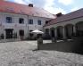 Zamek Królewski we Wschowie - Zdjęcie 10