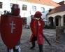 Zamek Królewski we Wschowie - Zdjęcie 7