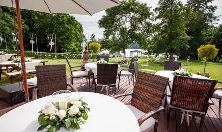 Sale weselne - Pałac Białokosz - 54d1f4d50ac97081img_6680email.jpg - SalaDlaCiebie.pl
