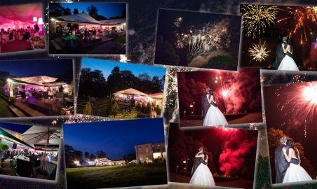Sale weselne - Pałac Białokosz - 54d1f52a18623wesele.jpg - SalaDlaCiebie.pl