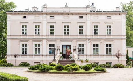 Sale weselne - Pałac Białokosz - 54d1f4d864b91128img_6776email.jpg - SalaDlaCiebie.com