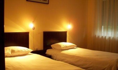 Sale weselne - Hotel Liburnia - SalaDlaCiebie.com - 4