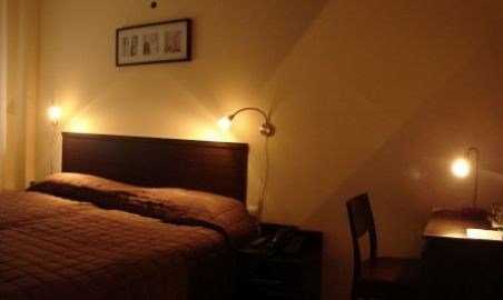 Sale weselne - Hotel Liburnia - SalaDlaCiebie.com - 5