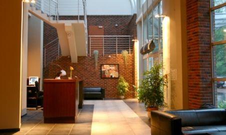 Sale weselne - Hotel Liburnia - SalaDlaCiebie.com - 2