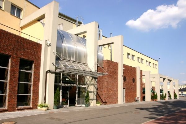 Sale weselne - Hotel Liburnia - SalaDlaCiebie.com - 1