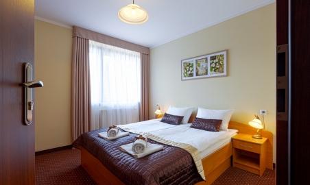 Sale weselne - Hotel Vestina*** - SalaDlaCiebie.com - 8