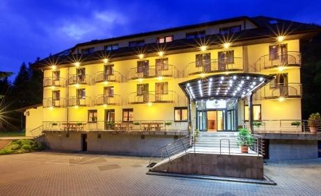 Sale weselne - Hotel Vestina*** - 5a7465b93c72dc700x420.jpg - SalaDlaCiebie.com