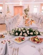 Sale weselne Dworek Białołęka