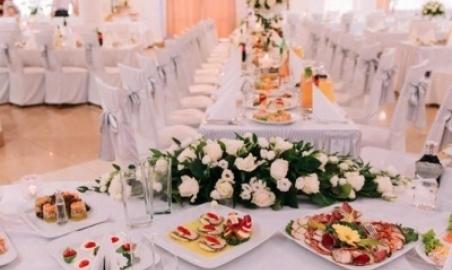 Sale weselne - Dworek Białołęka - SalaDlaCiebie.com - 17