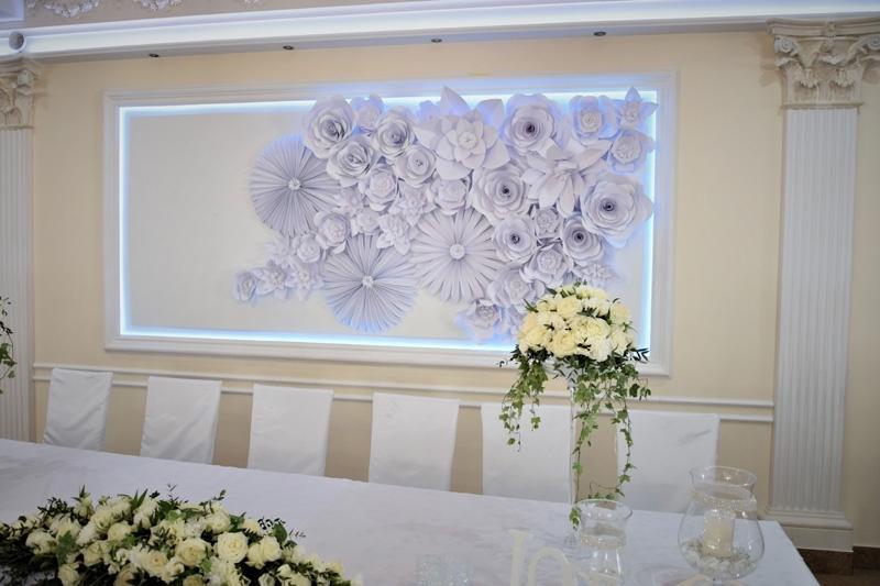 Sale weselne - Dworek Białołęka - SalaDlaCiebie.com - 14