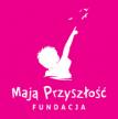 Sale weselne - 5979f17edf29bmedium_logomajaprzyszlosc245x195.png - SalaDlaCiebie.pl